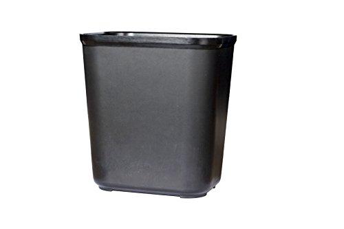 rubbermaid-commercial-cubo-de-basura-265-l-antiincendios-color-negro