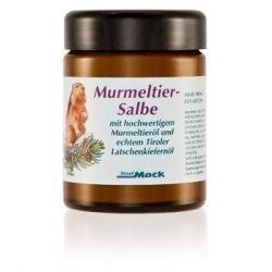 marmot-pommade-100-ml