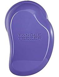 Tangle Teezer The Original Entwirrungsbürste Electric Blue