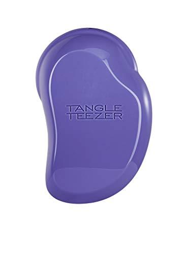 Tangle Teezer - Spazzola districante per capelli, colore: Blu elettrico