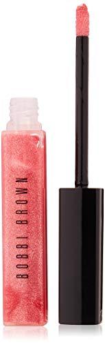 Bobbi Brown High Shimmer Lip Gloss, 02 Pink Tulle, 1er Pack (1 x 7 ml) -