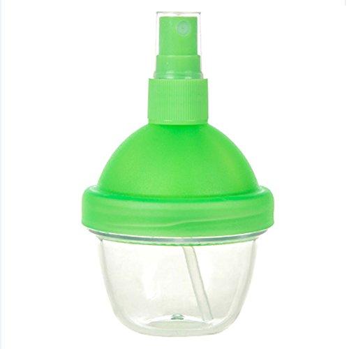Fimco Atv Sprayer (Zantec Transparenter Behälter manuelle Frucht Zitronen Zitrusfrucht Kalk Orangensaft Extraktor u. Sprüher)
