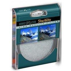 Starblitz CIR HMC polarisierender Filter, 77 mm