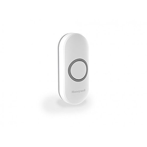 honeywell-wireless-portrait-white-doorbell-push-dcp311