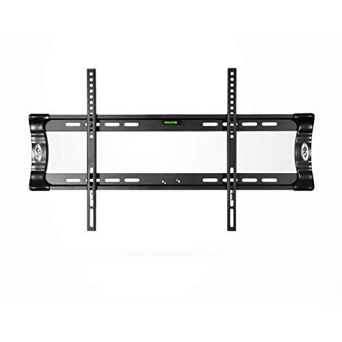 SADGE Universal-TV 55-Zoll-TV-Wandhalterung für 32-65-Zoll-LCD-TV-Rack mit Einer maximalen Tragfähigkeit von 60 kg und Einer maximalen VESA-Kapazität von 800 * 600 mm - 60 Lcd-tv Sony