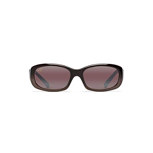 Maui Jim R219-01 Herren Sonnenbrille