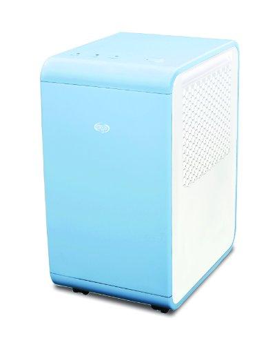 Argo EU1513420 Deumidificatore Deolo Baby 11 L, colore: Bianco/Azzurro