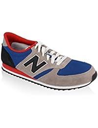NEW BALANCE U420 LIFESTYLE - Zapatillas de deporte para adultos unisex