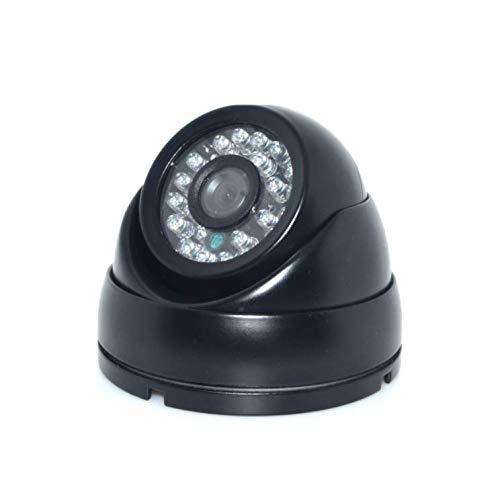 Weesee 1080p 2.0 MP AHD Caméra de surveillance pour la maison, pour le  chien, pour le bébé, sans supports de fixation, caméra de surveillance  d extérieur, ... c621e5d264d5