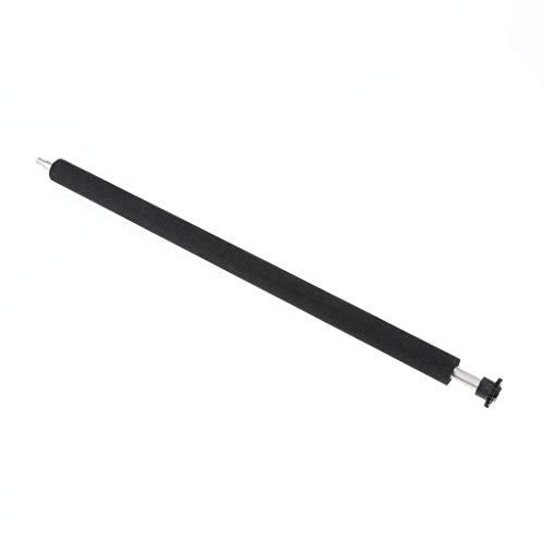 Shiwaki Transferrolle Transferwalze Ersatz für HP Laserjet 5100, 36 cm -