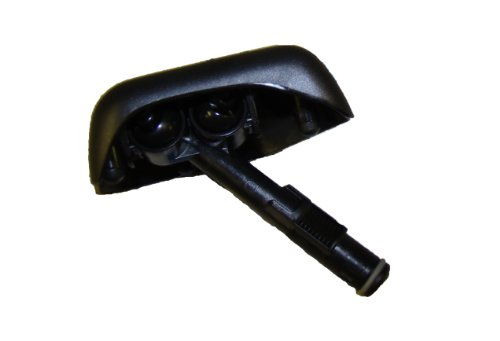 ford-1139410-m1-scheinwerfer-spritzduse-abdeckung-rechts-fur-ford-focus-bj-2001-2005