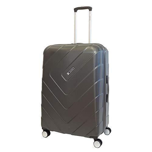 Travelite Kalisto 4-Rollen Trolley 76 cm