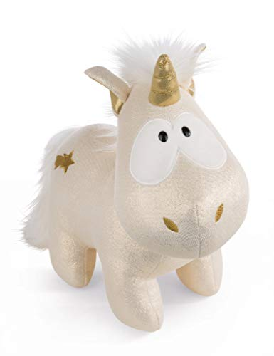 Nici 43725 Shooting Star, 32cm, Gold