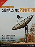 Signals And Systems, 2Nd Edn