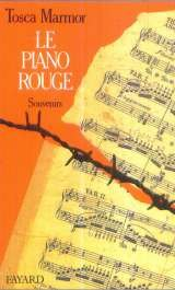 le-piano-rouge