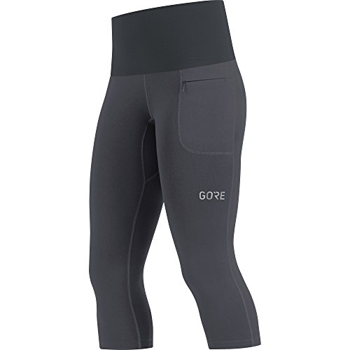 31aBs%2BzFB2L. SS500  - GORE WEAR R5 3/4 Length Women's Running Tights