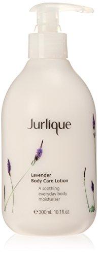 jurlique-lavender-body-care-lotion-300ml
