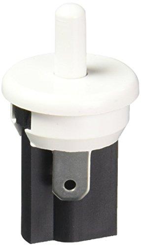 2pcs-pbs-05-250-v-3-a-normal-cerrar-embolo-tipo-interruptor-de-la-puerta-frigorifico