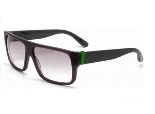 occhiali-da-sole-unisex-stile-mark-jacobs-nero-verde-con-tasca-nero-e-panno