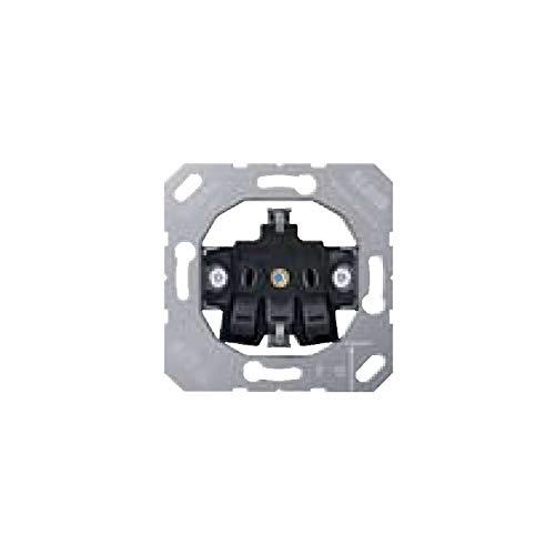 Jung ST550–Mechanismus Schuko 16A Schraube Dock
