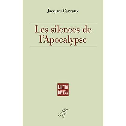 Les silences de l'apocalypse
