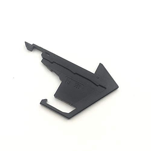 Playstation 4 PS4 CUH-1200 DVD-Player mit Auswurfknopf aus Kunststoff