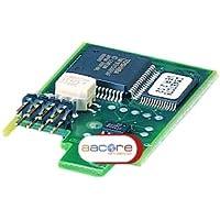 Tarjeta de comunicación MODBUS RS485 EKA-178B | Danfoss