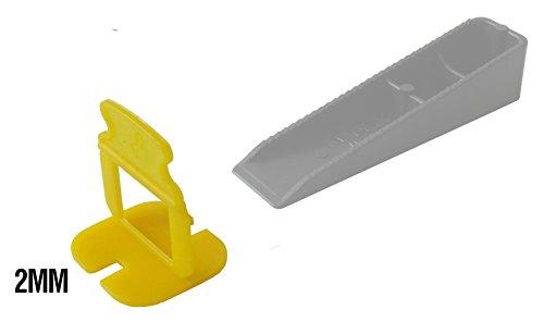 livellatore-distanzore-maxi-solo-tirante-2mm-pz100-confezione-da-1pz