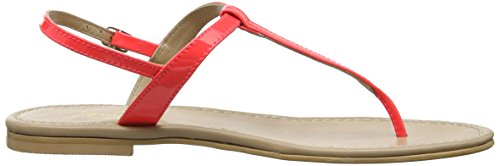 Joules Simone, Tongs Femme Pink (Pink)
