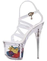 best sneakers 6a1b0 0e513 Suchergebnis auf Amazon.de für: catwalk - Schuhe: Schuhe ...