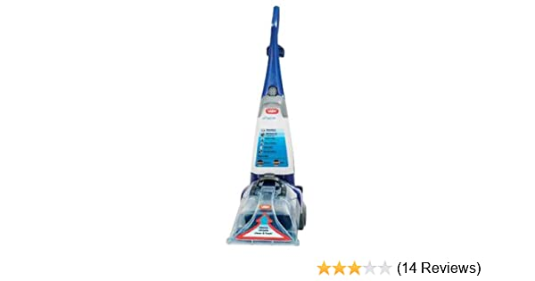 vax v 028m rapide powerjet carpet washer amazon co uk kitchen home rh amazon co uk Laguna PowerJet 1500 vax rapide powerjet pro instruction manual