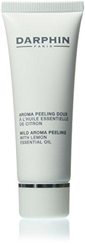 darphin-mild-aroma-peeling-with-lemon-essential-oil-50ml