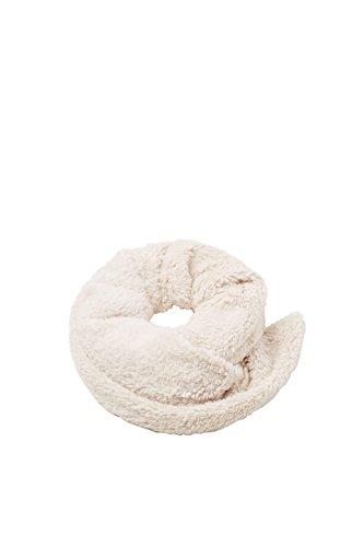 ESPRIT Accessoires Damen Schal 107EA1Q023, Weiß (Off White 110), One Size