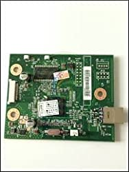HP BOARD Motherboard for HP Laserjet