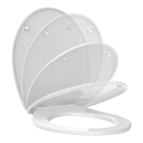 frandis-abattant-de-toilette-blanc-double-frein-de-chute-ralentisseur-couvercle-et-siege-wc-standard