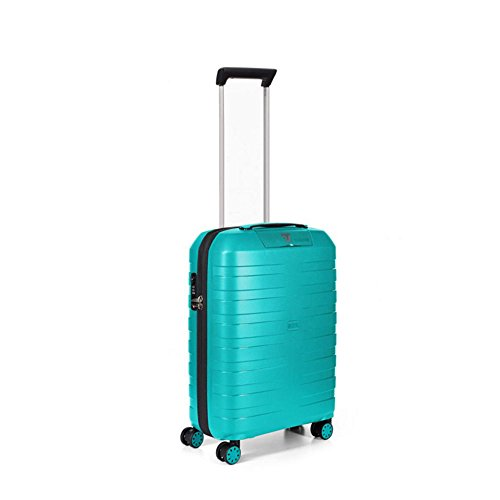 roncato-box-s-valise-4-roues-turquoise
