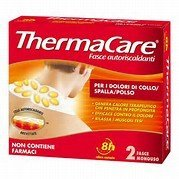 thermacare-fasc-col-spa-pols2p