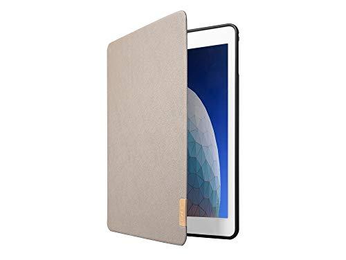 """LAUT Prestige, Schutzhülle für iPad 10,2\"""" (2019), taupe"""