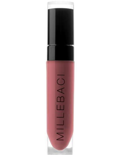 Millebaci 61 long lasting lipgloss