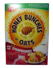 post-honey-bunches-of-oats-strawberries-368g-bunch-straw-ve-6-amazon