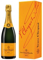 veuve-clicquot-brut-champagne-in-gift-box-75-cl