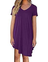 Suchergebnis Suchergebnis Für60 Kleider Kleider DamenBekleidung Auf Auf Für60 76gYfvby