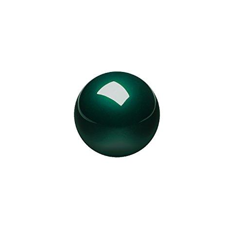 Trackball    | 4049571002262