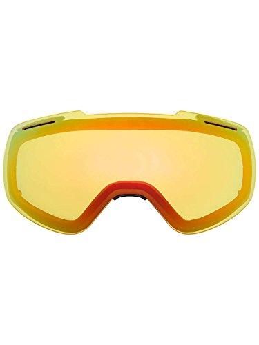 Nike Brillenzubehör Vision Khyber Lense