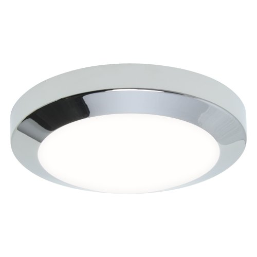 astro-0843-e14-dakota-180-ceiling-light-excluding-1-x-40-watt-230-v-bulb-chrome