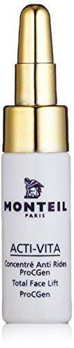 Monteil Acti-Vita ProCGen Face Lift unisex, 1er Pack (1 x 7 ml) -