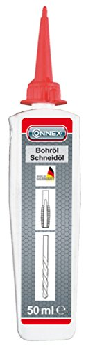 connex-cox591145-bore-petrleo-aceite-corte-50-ml