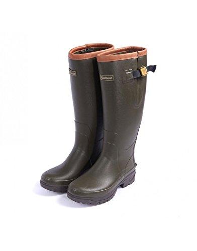 olive-barbour-womens-tempest-wellington-boots-olive-olive-size-8