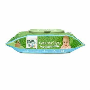 seventh-generation-thick-n-strong-free-clear-baby-wipes-with-flip-top-dispenser-64-ea-by-ab
