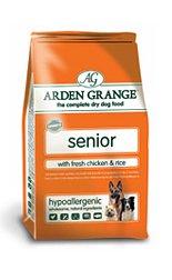 Arden Grange Senior (1)